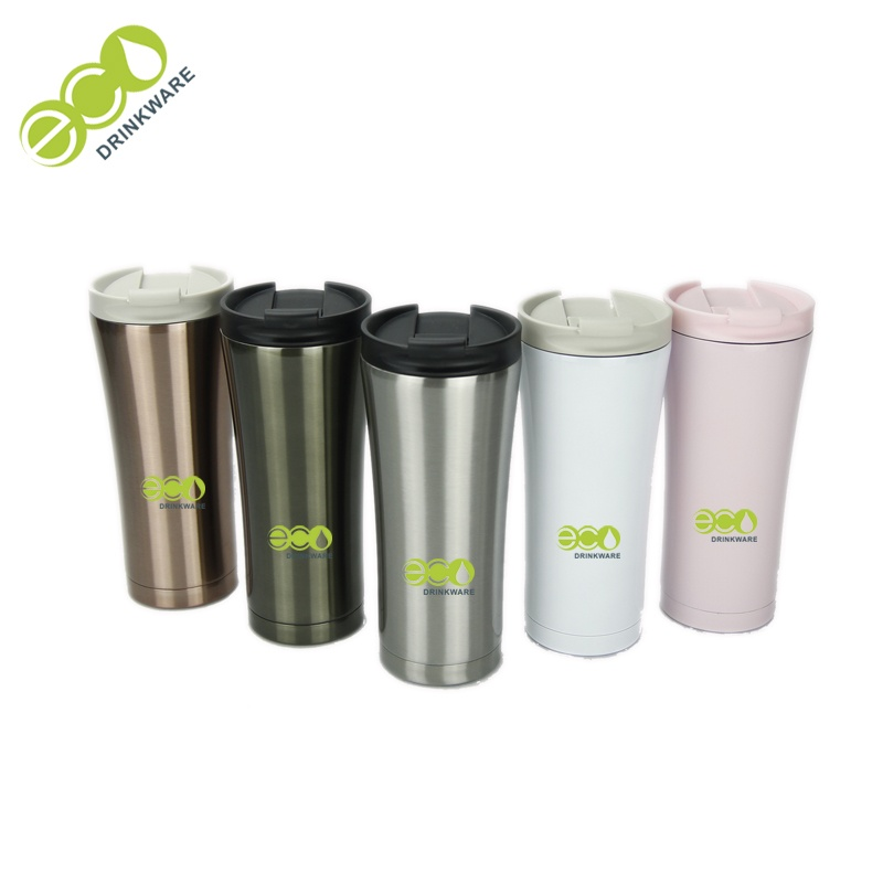 No minimum eco-friendly stainless steel vacuum flask